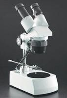 小型宝石顕微鏡 スコープミニ