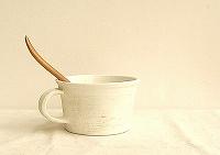 かっこいいマグカップ