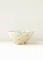 陶器・食器・グラス