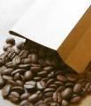 中深炒りコーヒー