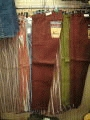 DICKIES LOT998 T SHAPE/SET DARKRED