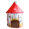 Kids castle tent キッズキャッスルテント