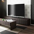 大型テレビ対応