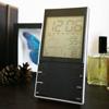 多機能デジタル時計