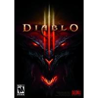 Diablo III: Standard Edition (PC)