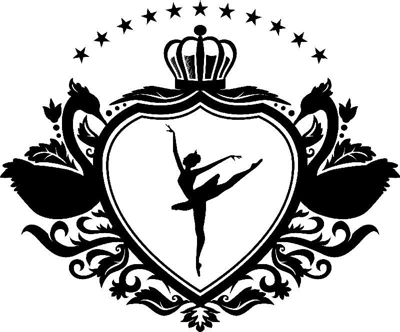 記事画像_クラシックバレエのラ・プリュウームバレエ教室