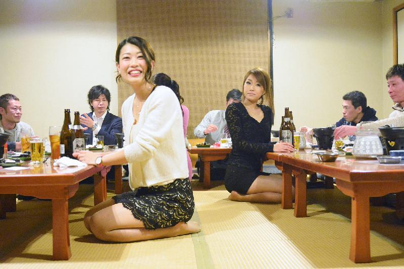 記事画像_名古屋でコンパニオンを呼べる居酒屋のご紹介