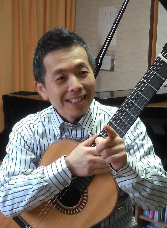 Enchante音楽教室