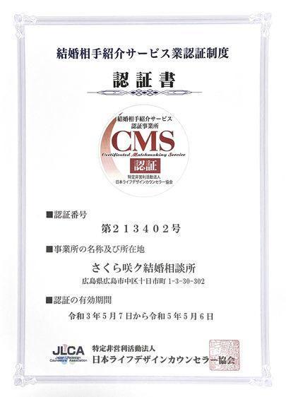 記事画像_マル適マーク(CMS)について