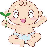 母乳育児支援 ハーブガーデンショップのメイン画像
