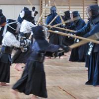 剣道の圓心のメイン画像