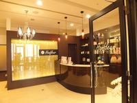 オンフルール銀座本店のメイン画像
