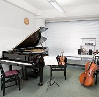 コロムビア音楽教室 PickUp画像