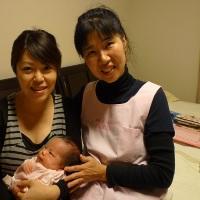 母乳ケア たんぽぽのメイン画像