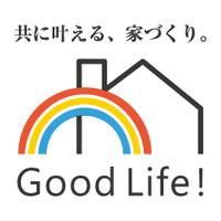 グッドライフ黒田工務所のメイン画像
