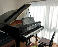伊豆田義明ピアノ教室 PickUp画像