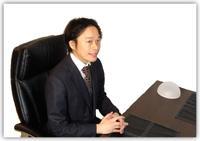 特許事務所 日本知財サービス 画像