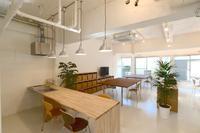 松田周作建築設計事務所 一級建築士事務所 画像