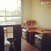 ceramic studio QUMのメイン画像