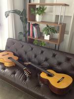 多治川ギタースクールのメイン画像