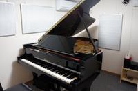 トーンフォレスト音楽教室のメイン画像