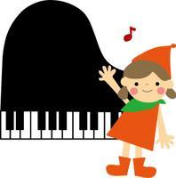 尚美学園認定ピアノ教室のメイン画像