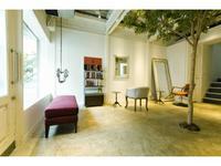 Atelier par LAMPE PickUp画像