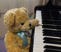 あんざいピアノ教室 PickUp画像