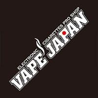 VAPE JAPAN本店 画像