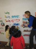 三島 英会話&留学 キディ学園のメイン画像