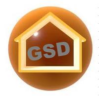 GSD企画 画像
