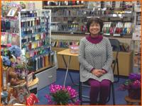 手芸の店キャロット 画像