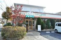 トリミングサロンアラモード 新松戸店のメイン画像