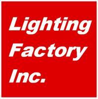 株式会社ライティングファクトリー 画像