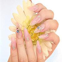 Relache-beautysalonのメイン画像