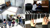 かめやまミュージックスタジオのメイン画像