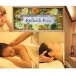 マッサージ Reflesh Pro.のメイン画像