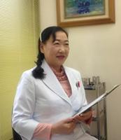 陽香鍼灸院のメイン画像