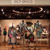 アクトアンカ(actanca) 画像