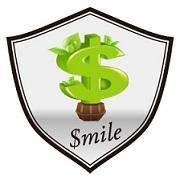もみほぐし整体SMILEのメイン画像
