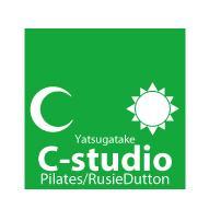 Yatsugatake C-studio PickUp画像