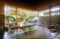 秋保温泉 佐藤屋旅館のメイン画像