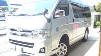 福祉タクシーおがわ(介護タクシーおがわ) PickUp画像