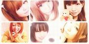 静岡女子寮のメイン画像