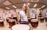TAIKO-LAB東大阪 鶴見教室 画像