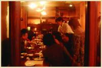 サイトウ洋食店 PickUp画像