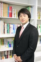 栗田勇法律事務所 PickUp画像