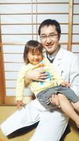 出張専門 和鍼灸治療院 画像