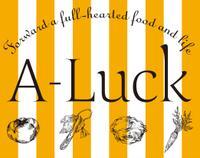 A-Luck 画像