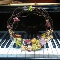 パスピエ ピアノと歌の教室のメイン画像